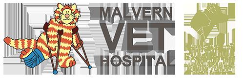 Malvern Veterinary Hospital